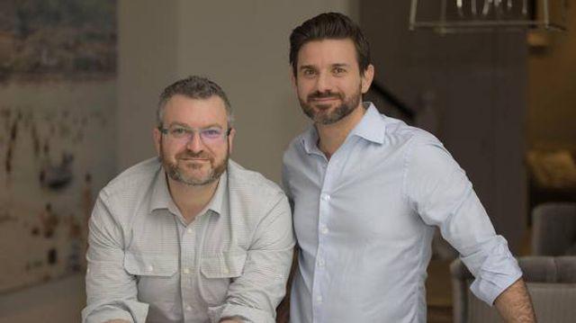 Hyatt brothers strike again: Toronto tech entrepreneurs sell BlueCat Networks for $400-million featured image