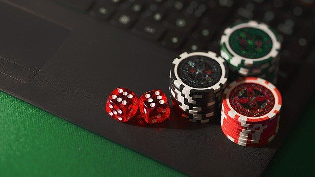 Chile to regulate Online gambling and iGaming featured image