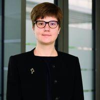 Post contributor:Alexandra  Dobra-Kiel, Deloitte