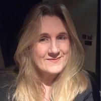 Samantha Thorpe, International Marketing and BD Assistant , DLA Piper
