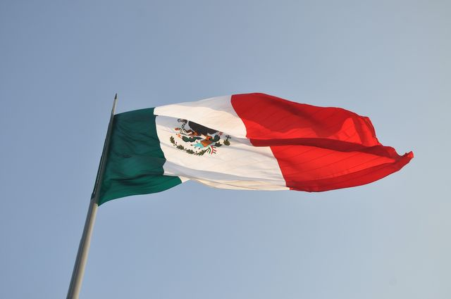 Combating corruption in Mexico featured image