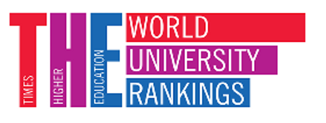 2018 World University Rankings revealed. featured image
