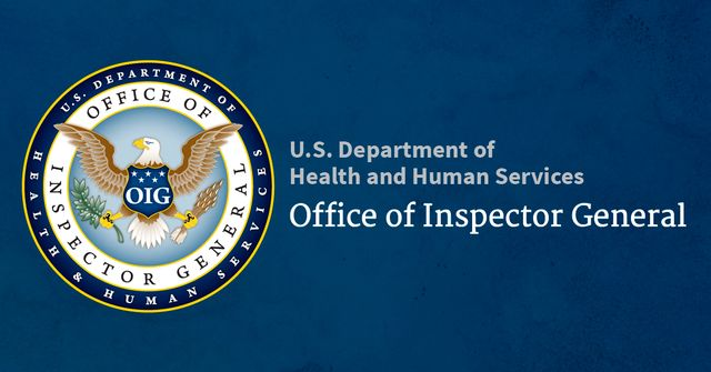 OIG Monitoring Telehealth Fraud and Abuse featured image