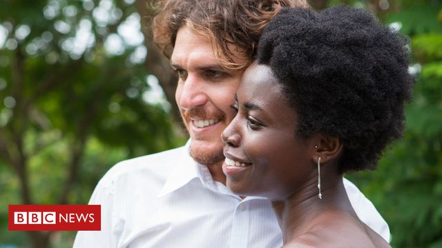 Civil Partnerships for opposite sex couples to be introduced - will it really make a difference? featured image