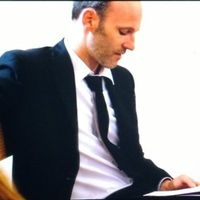 Nicolas Kourganoff, Directeur de pôle, Hotwire