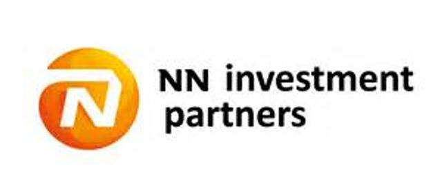 NN IP hires Gabriella Kindert as Boutique Manager Alternative Credit featured image