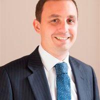 Dean Yorath, Associate Director, Creaseys Group Limited