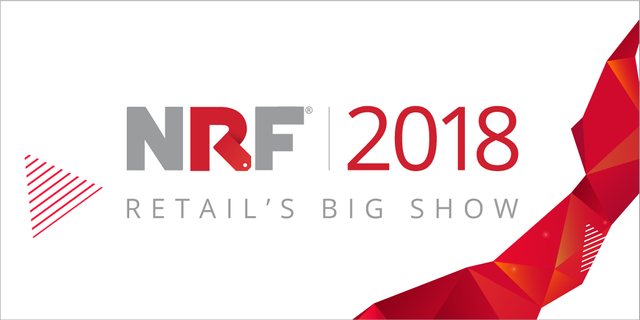 NRF: Where To Go and What to Do featured image