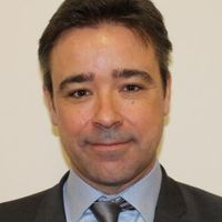 Jonathan Gray, Deloitte