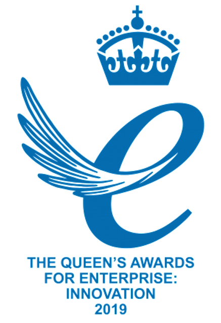 World leader of autonomous vehicle testing wins two Queens awards simultaneously featured image