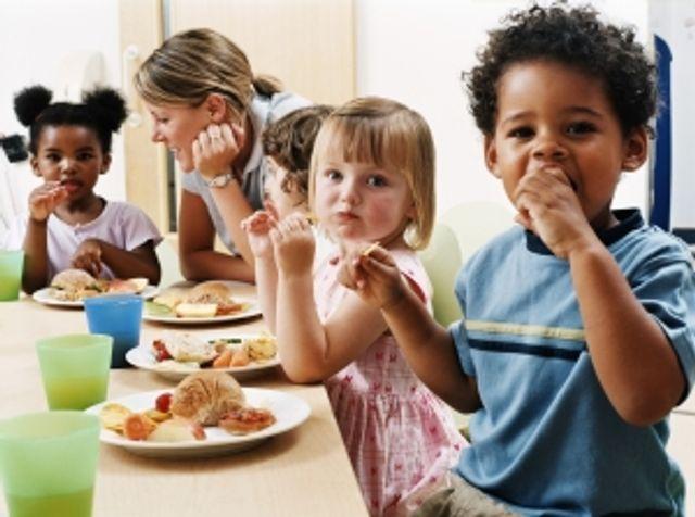 Devenez éducateur de jeunes enfants (EJE) featured image