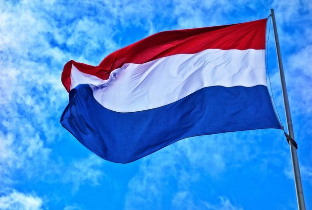 Tax developments for PE investors in the Netherlands: Part I featured image