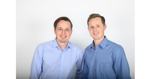 TaxBit raises $100m in Series A funding featured image