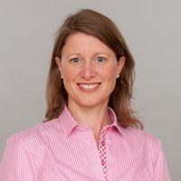 Penny Wright, Gardner Leader