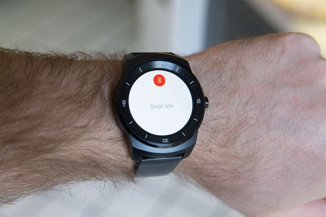 Why smartwatches won't catch on (yet). featured image