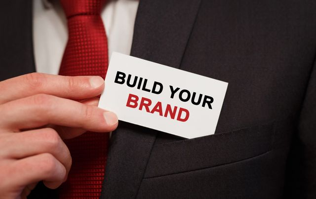Visibility With Executive Recruiters Starts By Defining Your Leadership Brand featured image