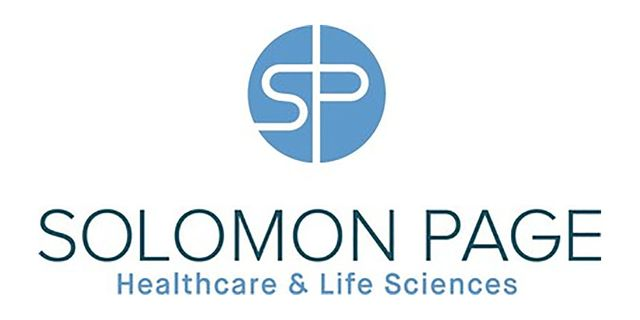 Solomon Page Healthcare & Life Sciences Division Expands its Global Footprint within the Pharmaceutical, Biotechnology, Medical Device and Healthcare Sectors featured image