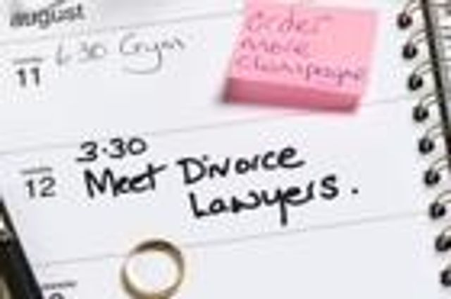 Cutting the cost of divorce featured image