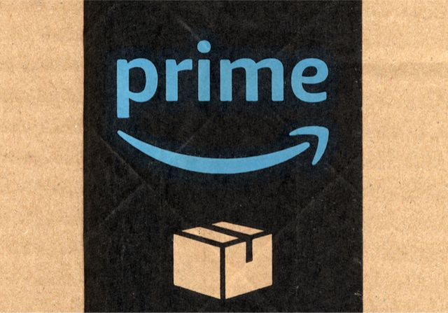 Amazon Prime Users Top 100M featured image