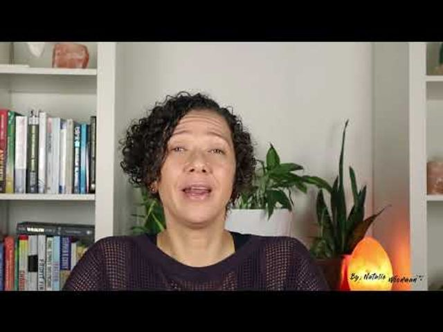 VLOG Client Success Story Martine featured image