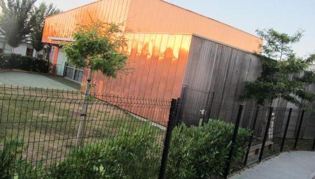 Aire-sur-la-Lys : le multi-accueil pourra accueillir plus d'enfants featured image