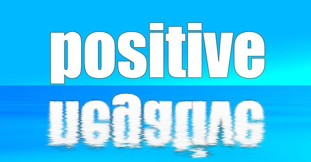 Positivity + ISDA CSAs featured image