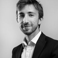 Post contributor:Oliver Gudgeon, Byfield Consultancy