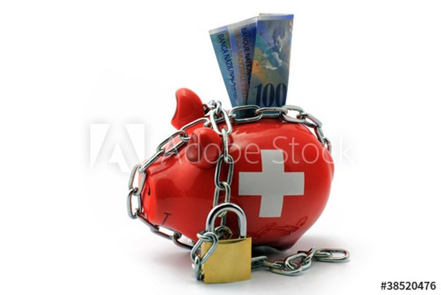 Increasing regulatory focus on fraud & financial mismanagement in Australian Charities featured image