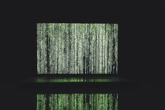 CMA continues its focus on digital markets with a call for evidence on the use of algorithms featured image