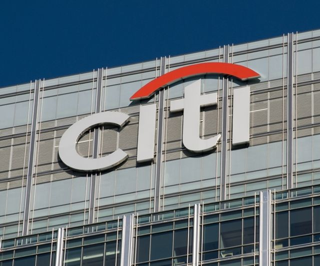 Citigroup Forms New Lab for Traders to Code and Coders to Trade featured image
