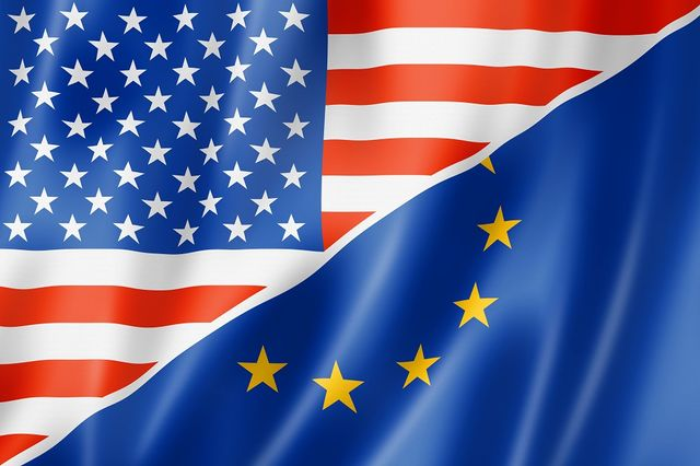 Transatlantic rift — are we experiencing new EU/US divergence on big tech antitrust enforcement? featured image