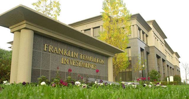 Franklin Templeton buys AdvisorEngine in bigger play for advisor desktop featured image