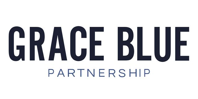 Grace Blue Taps Eric Guthoff as Partner to Lead Expansion into Sports Industry featured image