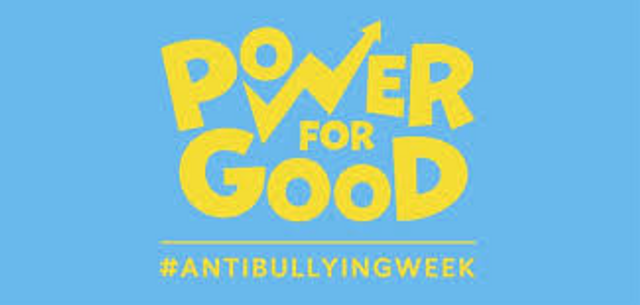 Anti-bullying week 2016 – my story – being bullied at work featured image