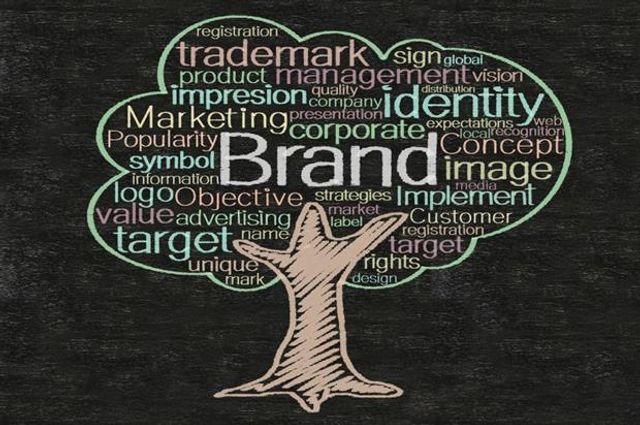 "Is your brand ""interesting"" and how would they know? featured image"