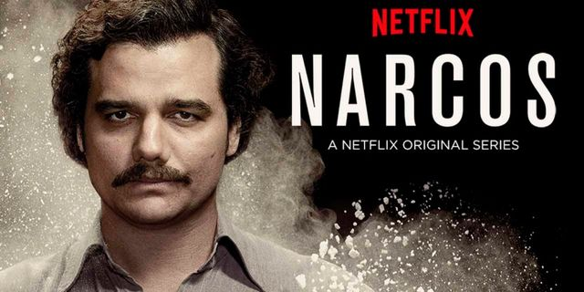 How Netflix Is Growing The Popularity Of Narcos Through Smart Social Media Marketing featured image