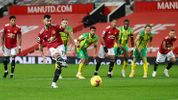 Manchester United defends close goal of cyber attackers in recent ransomware event