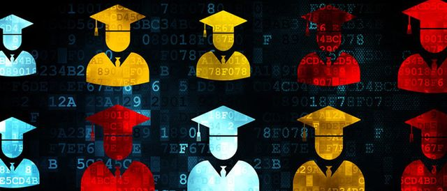 Closing the security skills gap needs more than formal education featured image