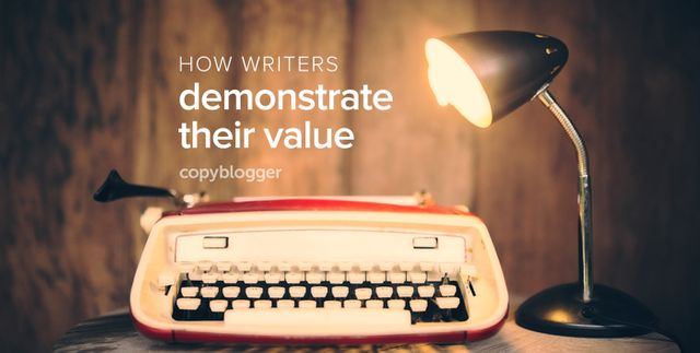 Why writers are the builders of your content marketing strategy featured image