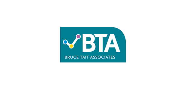 BTA team up with Peter Caithness, one of Scotland's leading recruiters featured image
