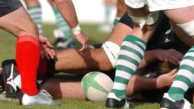 What can rugby teach us about business leadership? featured image