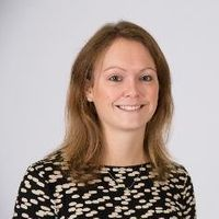 Nicola Squire, Senior Associate (People and Reward), Freshfields Bruckhaus Deringer