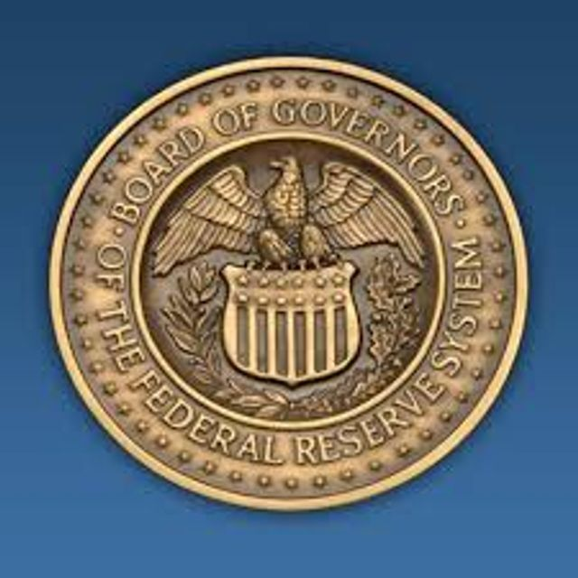 Federal Reserve Proposed Rules on Commodities + Energy featured image