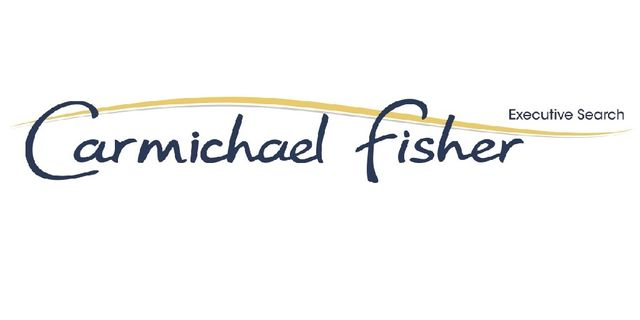 Carmichael Fisher Continues Expansion with Two New Locations in Los Angeles & Zurich featured image