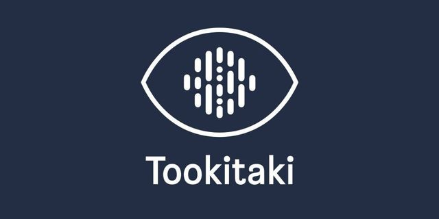 Tookitaki extends Series A for AI-driven financial regulatory compliance tools featured image
