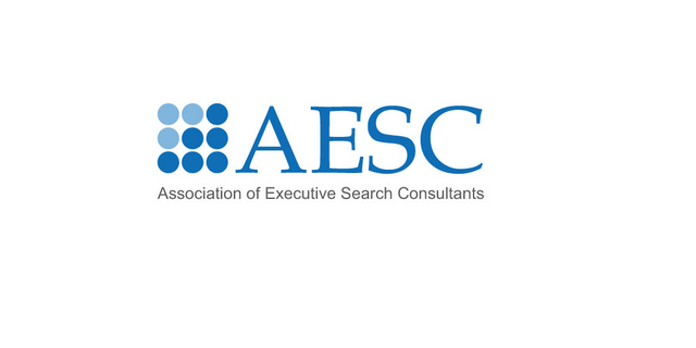 AESC Honors Excellence in the Executive Search & Leadership Consulting Profession with 2017 Awards featured image