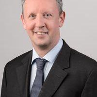 Dr Stefan Kofler, Partner, Greiter Pegger Kofler & Partner