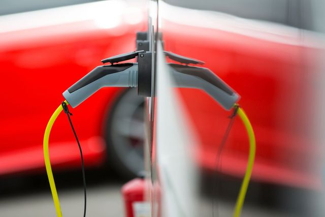 Cheaper EV Charging Seen Under U.K.'s First Half-Hourly Tariff featured image