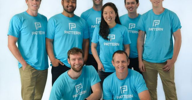 Workday acquires the team behind Pattern, a young startup founded by ex-Googlers featured image
