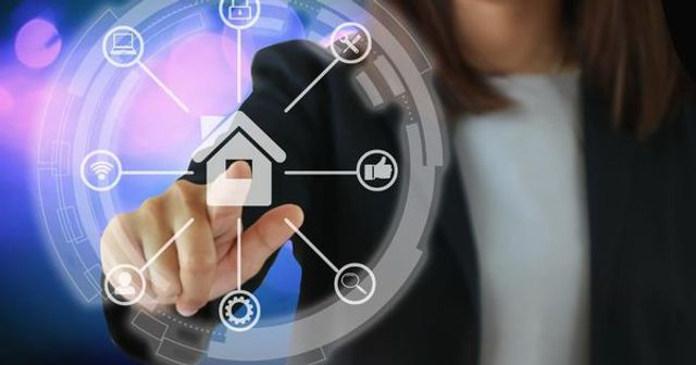 How the IoT is impacting Insurance featured image